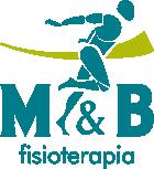 M&B Fisioterapia